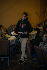 Choices 2018 Event-0136