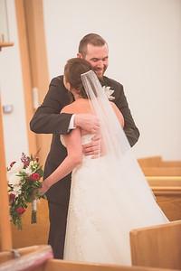 Chris & Allison-0028