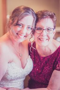 Chris & Allison's Wedding Reception-7