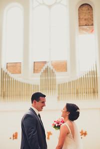 Chris & Chelsea's Wedding-0010