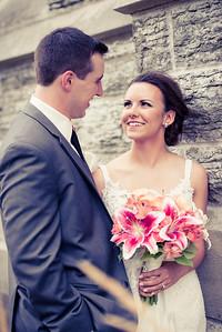 Chris & Chelsea's Wedding-0018
