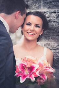 Chris & Chelsea's Wedding-0017