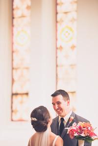Chris & Chelsea's Wedding-0009