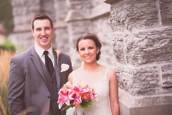 Chris & Chelsea's Wedding-0014