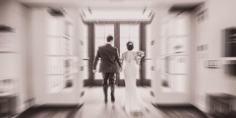 Chris & Chelsea's Wedding-0022