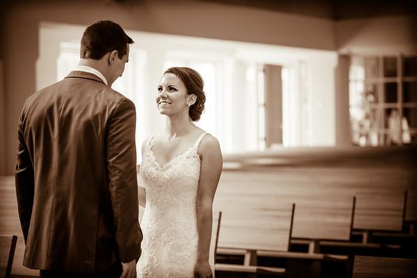 Chris & Chelsea's Wedding-0011