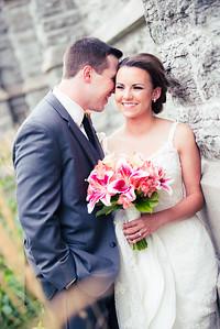 Chris & Chelsea's Wedding-0016