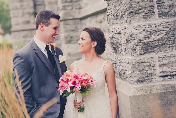 Chris & Chelsea's Wedding-0015