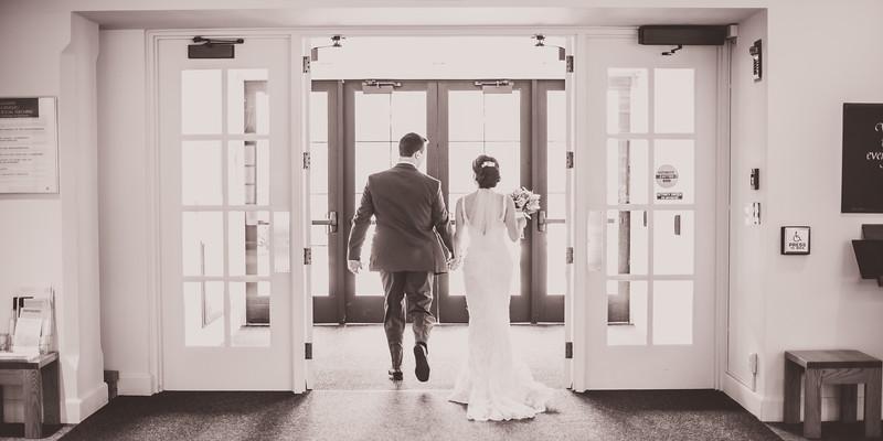 Chris & Chelsea's Wedding-0021