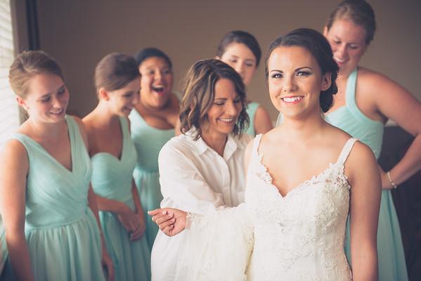 Chris & Chelsea's Wedding-0004