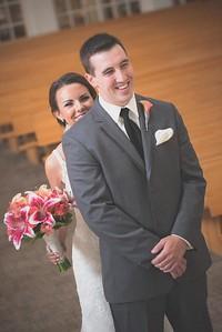Chris & Chelsea's Wedding-0008