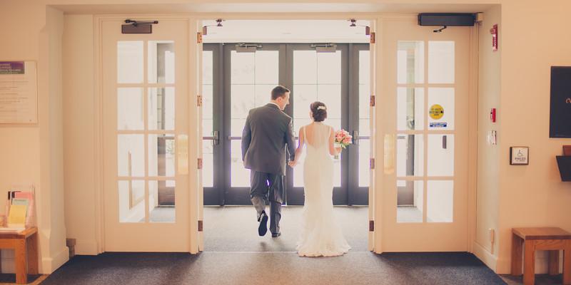 Chris & Chelsea's Wedding-0023