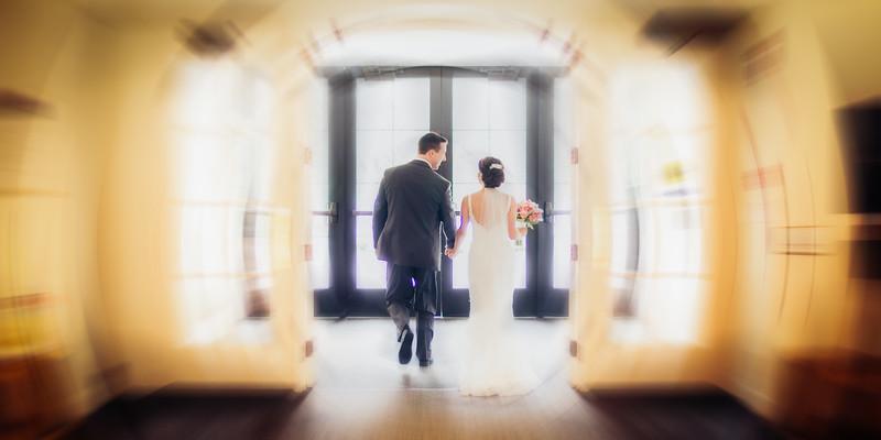 Chris & Chelsea's Wedding-0024