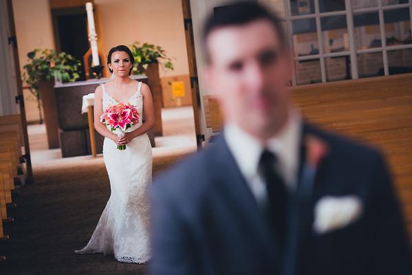 Chris & Chelsea's Wedding-0007