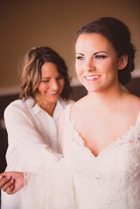 Chris & Chelsea's Wedding-0003