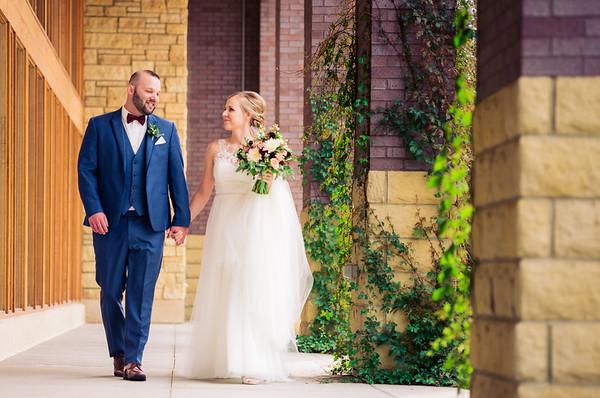 Chris & Erin's Wedding-0022