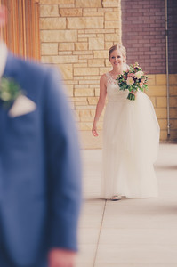 Chris & Erin's Wedding-0018