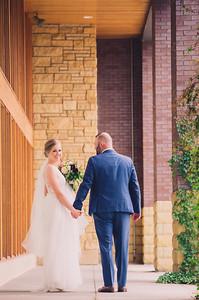 Chris & Erin's Wedding-0021