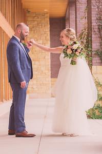 Chris & Erin's Wedding-0020