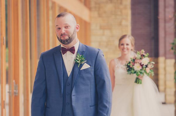Chris & Erin's Wedding-0019