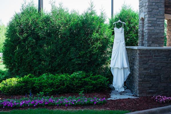 Christian & Jennifer's Wedding-0001