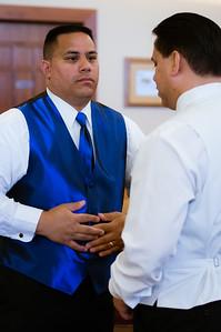 Christian & Jennifer's Wedding-0017