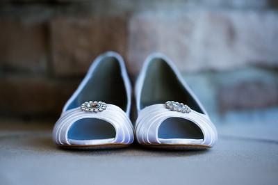 Christian & Jennifer's Wedding-0010
