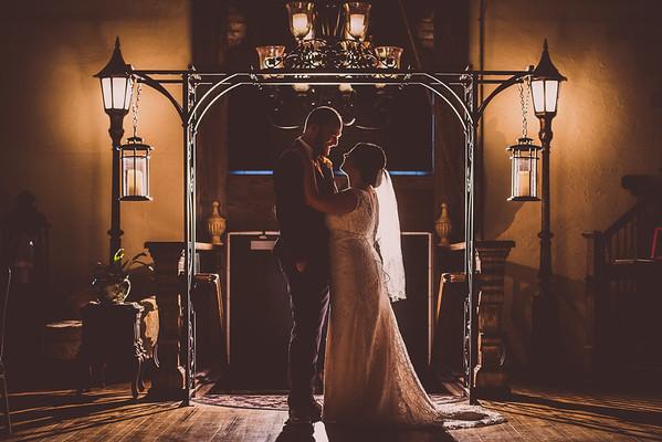 Chris & Jillane's Wedding-0019
