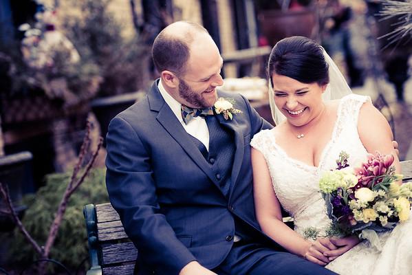 Chris & Jillane's Wedding-0024