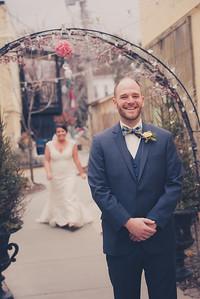 Chris & Jillane's Wedding-0012