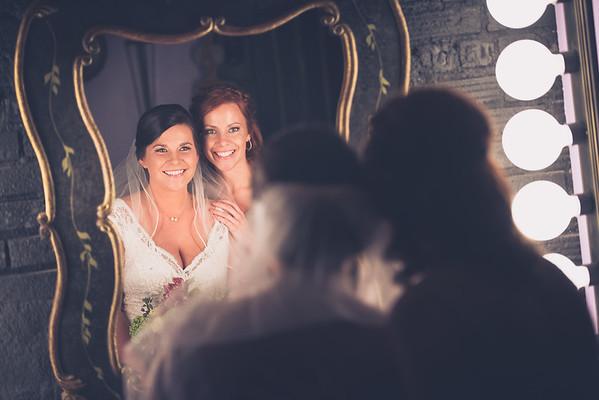 Chris & Jillane's Wedding-0011