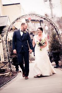 Chris & Jillane's Wedding-0015