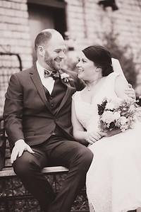 Chris & Jillane's Wedding-0022