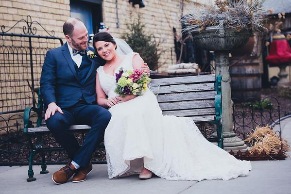 Chris & Jillane's Wedding-0020