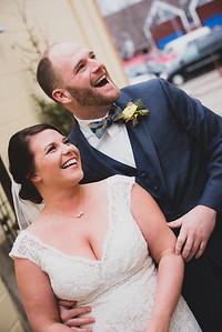 Chris & Jillane's Wedding-0013