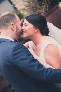 Chris & Jillane's Wedding-0018