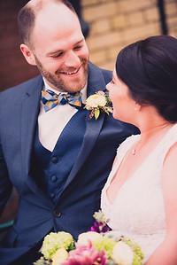 Chris & Jillane's Wedding-0023