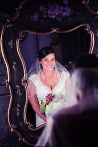 Chris & Jillane's Wedding-0010