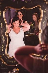 Chris & Jillane's Wedding-0008