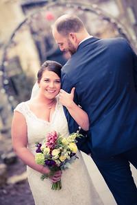 Chris & Jillane's Wedding-0017