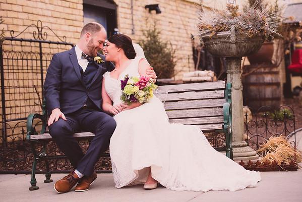 Chris & Jillane's Wedding-0021