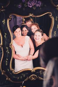 Chris & Jillane's Wedding-0009