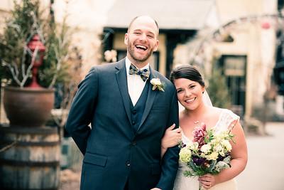 Chris & Jillane's Wedding-0016