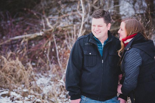 Chris & Katie's Engagement-0005