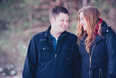 Chris & Katie's Engagement-0022