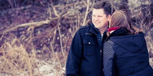 Chris & Katie's Engagement-0004