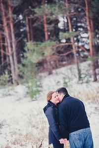 Chris & Katie's Engagement-0010