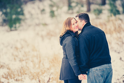 Chris & Katie's Engagement-0009