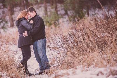 Chris & Katie's Engagement-0011