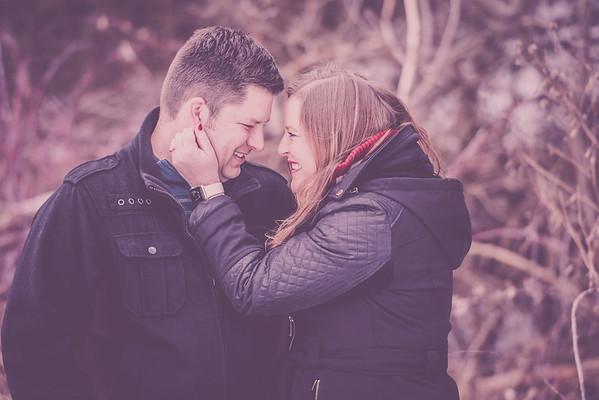 Chris & Katie's Engagement-0006